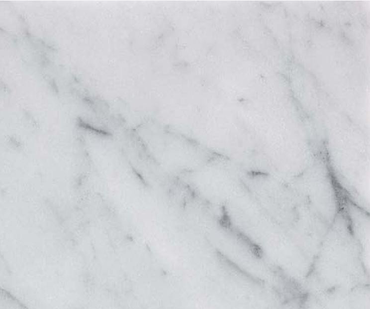 Marmo Bianco Carrara (BC)