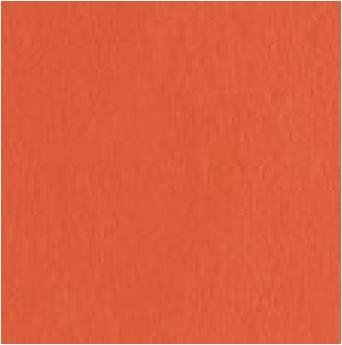 Soft Pieno Fiore 207 Arancio