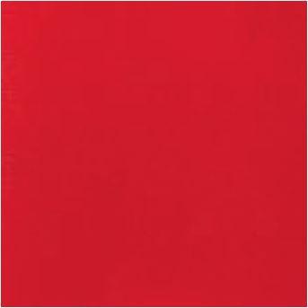 Soft Pieno Fiore 212 Rosso