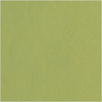 Soft Pieno Fiore 205 Verde