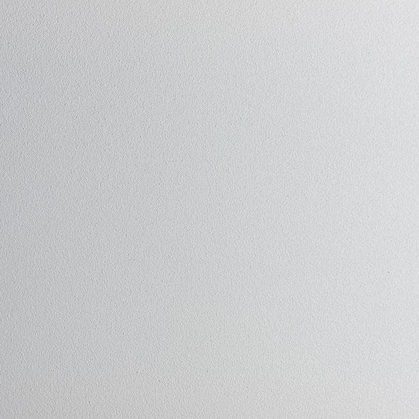 Alluminio Verniciato Goffrato Bianco (GFM71)