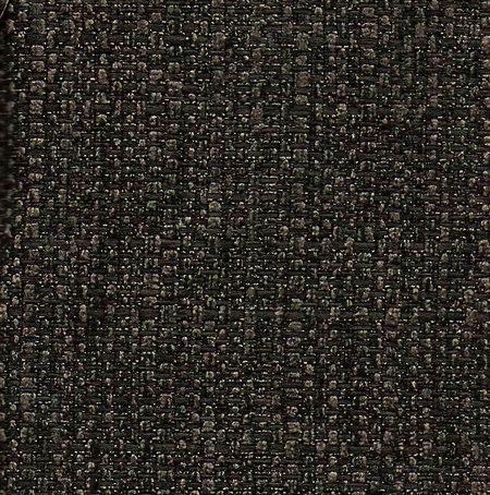 Tessuto Art. 143 Col. 622