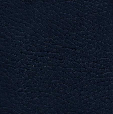 Tessuto Art. Granprix Col. 705