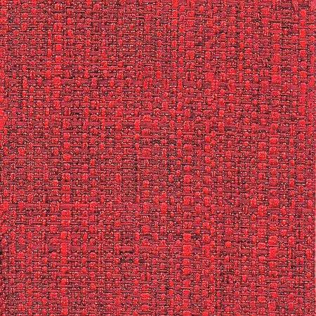 Tessuto Art. 143 Col. 10