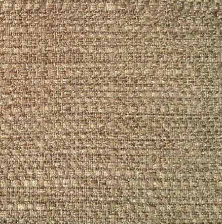 Tessuto Art. 143 Col. 19