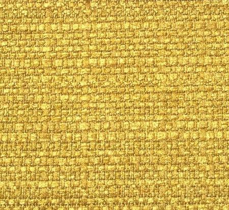 Tessuto Art. 143 Col. 24