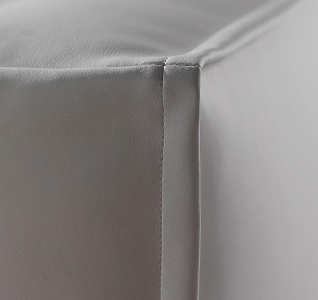 Tessuto come foto Azalea Ecopelle Art. Silvia Col. 01