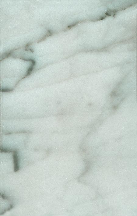 BC - Marmo Bianco di Carrara Lucido