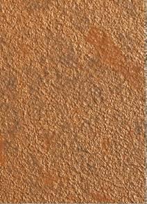 Metalli Vissuti Rame E05