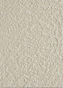 Pietra Travertino Metallizzato Bianco E15