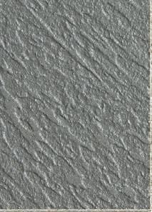 Pietra Antracite Ardesia Alluminio E17