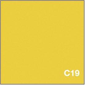 Giallo Canarino C19