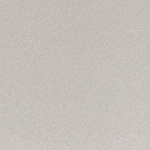 Metallo Verniciato Argento 0140