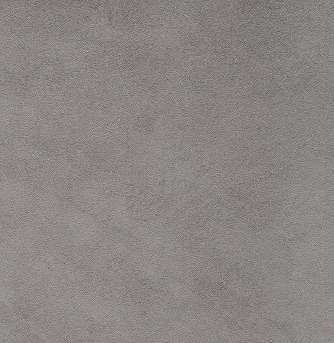 Gres Porcellanato Cemento 3520