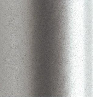 Acciaio Satinato - P95
