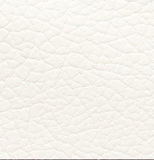 Bianco - G8K