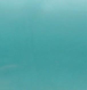 Verde Acqua Trasparente - P296
