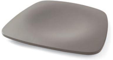 Tortora Opaco - P176