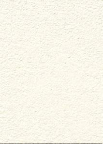 Bianco Assoluto - E19