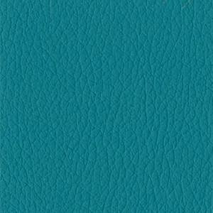 S_40 - blu turchese