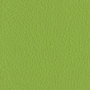 S_74 - verde oliva