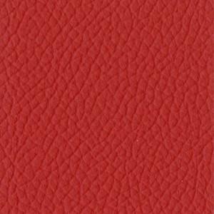 P_3 - rosso