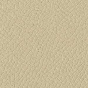 P_36 - beige
