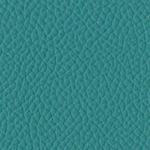 P_40 - blu turchese