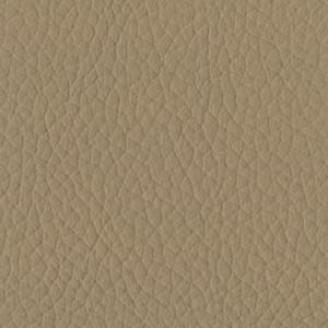 P_60 - marrone chiaro