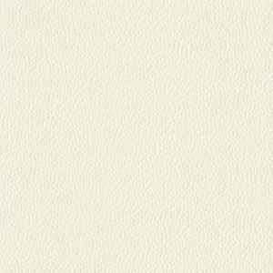 PF_1 - bianco