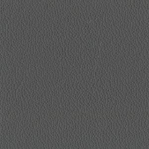 PF_27 - grigio cemento