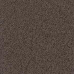 PF_75 - marrone