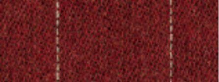 GT - rosso mattone