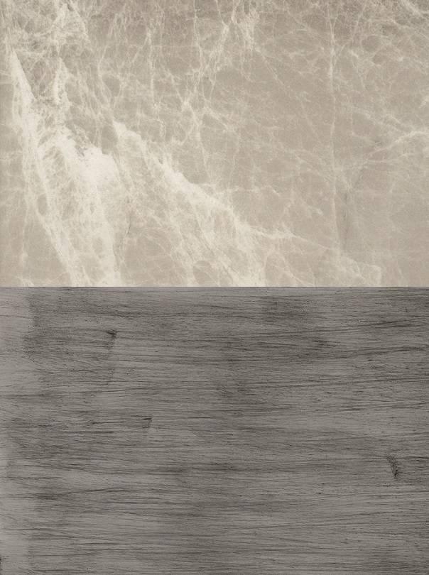 Gres Porcellanato Arabescato 3618 - Corsie Spazzolato 0640