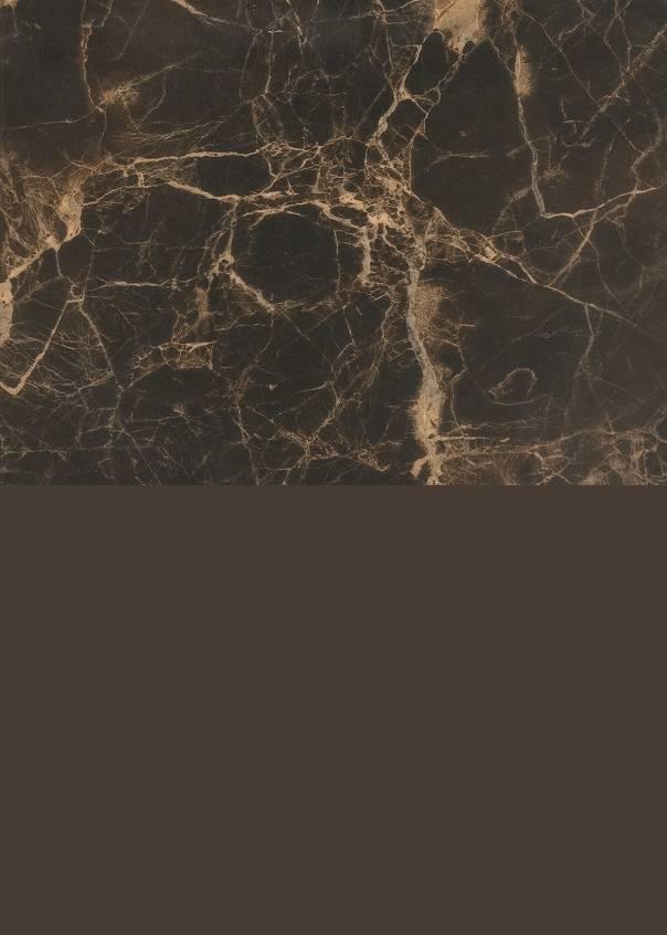 Gres Porcellanato Emperador 3660 - Corsie Marrone Vintage 0509