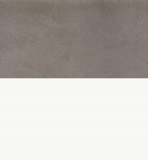 Gres Porcellanato Cemento 3520 - Corsie Bianco 0108
