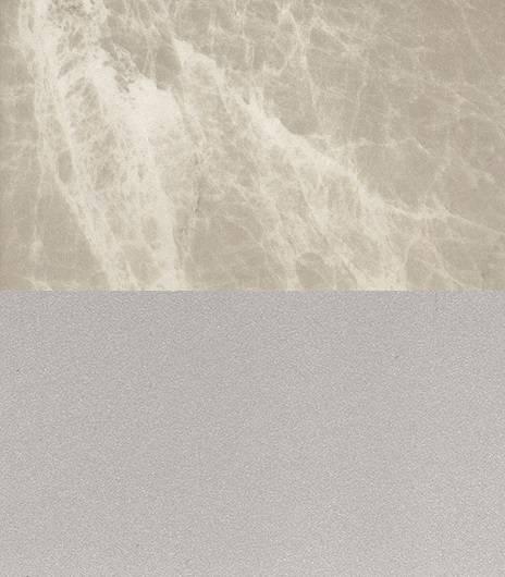 Gres Porcellanato Arabescato 3618 - Corsie Silver 0140